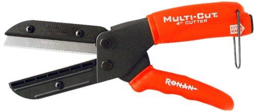 ronan-14-536-4-inch-multi-cutter-cove-base-shears