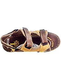 Bombay Foot Wears Slipper Slipper For Men - B079DSS997