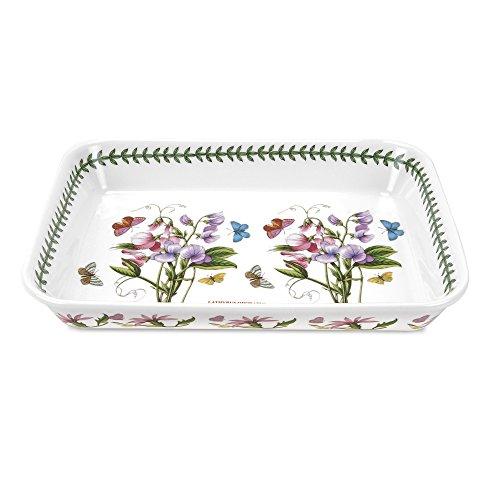 portmeirion-botanic-garden-lasagne-dish-large