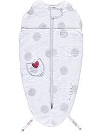 Babyschlafsack/Puckschlafsack Puckababy - Original Mini - 3/6 Monate