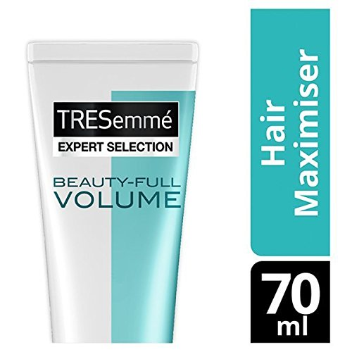 tresemme-beauty-full-volume-dual-action-maximizer-70ml