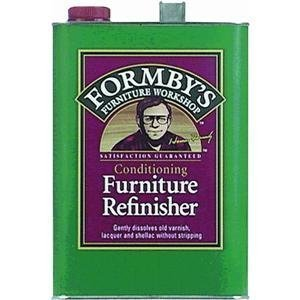 formbys-30010-furniture-refinisher-16-ounce-by-formby