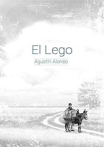 El lego por Agustín Alonso