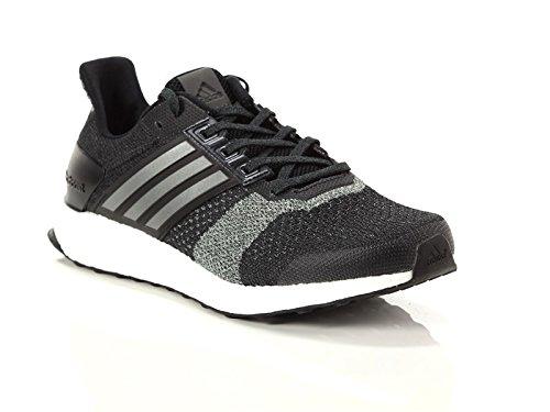 Adidas Ultra Boost ST Laufschuhe - SS17 - 42.7