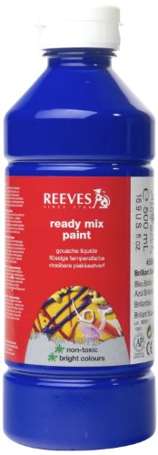 reeves-ready-mix-paint-500-ml-brilliant-blue