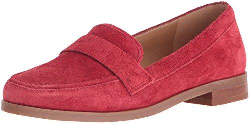 franco-sarto-valera-women-us-85-red-loafer