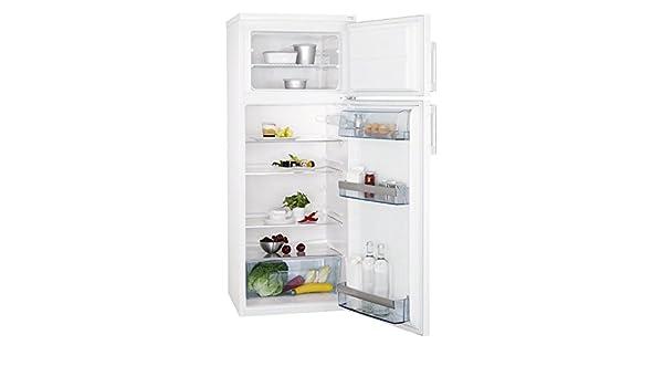 Aeg Kühlschrank Mit Gefrierfach Abtauen : Aeg kühlschrank oben s dsw energie a brutto