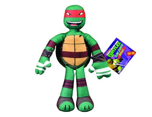 turtles-peluche-tortugas-ninja-flair-leisure-products-95524