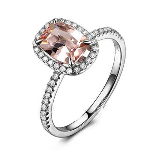 limited-time-sale-125-carat-morganite-oval-cut-morganite-solitaire-engagement-ring-in-10k-white-gold