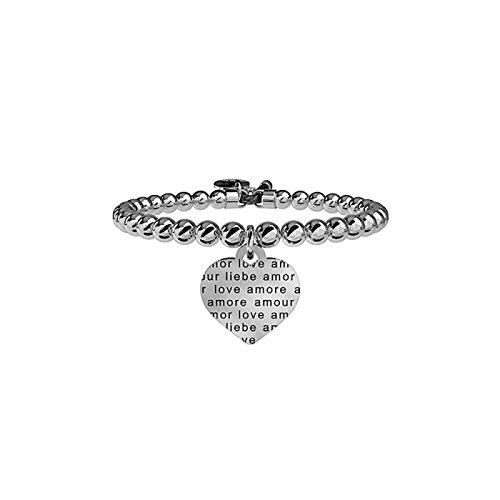 kidult-life-collection-bracciale-in-acciaio-amore-senza-confini-cuore-231541