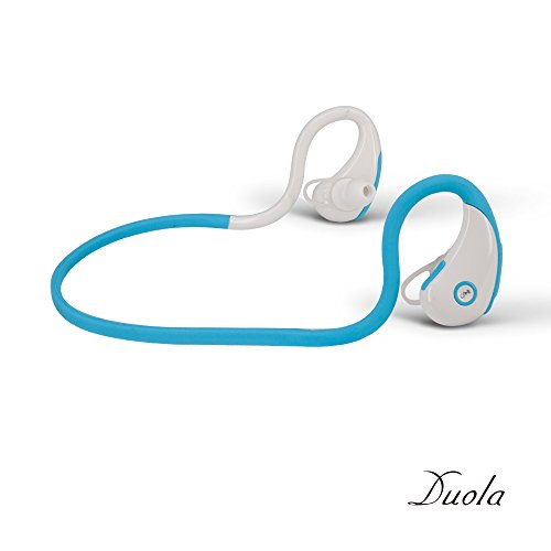 duola-athletic-sweatproof-bluetooth-headphone-stereo-earbuds-with-call-function-integrated-microphon