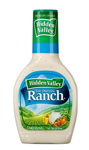 hidden-valley-ranch-dressing-aus-den-usa