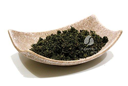100g Reiner Jiaogulan getrocknet oder 5-Blatt-Ginseng