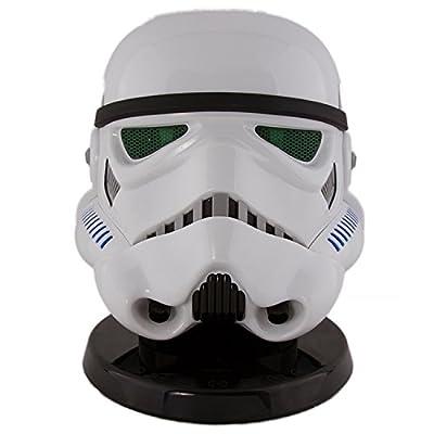 Star Wars Haut-Parleur Bluetooth (sous Licence) de ACE