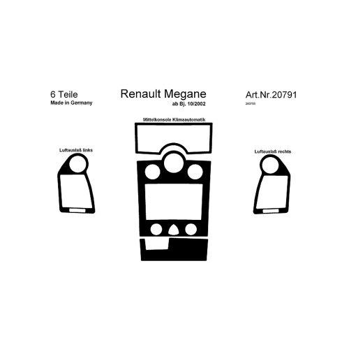 richter-207-91-93-de-innenraum-set-renault-megane-10-02-de-klima-d-mc-6-stuck-alu