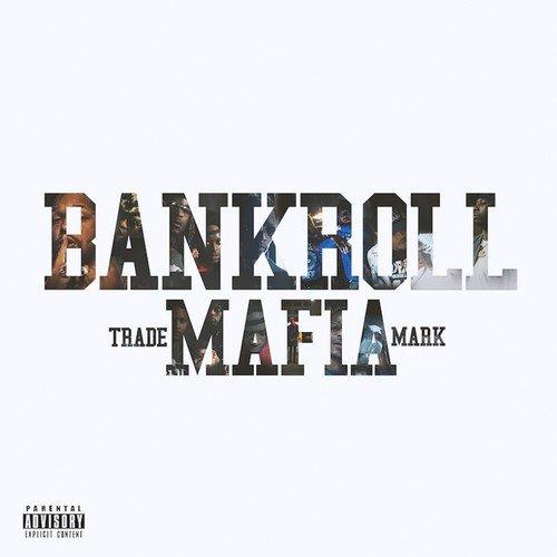 bankroll-mafia
