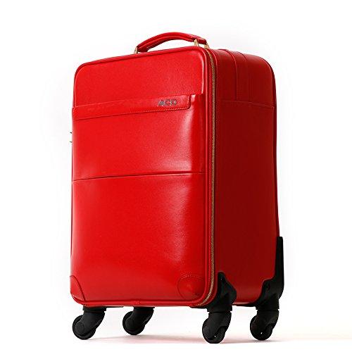 hoom-assurance-voyage-en-cuir-cuir-cash50l36w22-cm-rouge