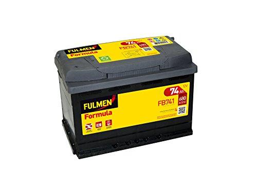 fulmen-batterie-voiture-fb741-12v-74ah-680a-batteries-574013068-e