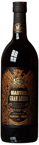 martini-gran-lusso-vermouth-1-x-1-l