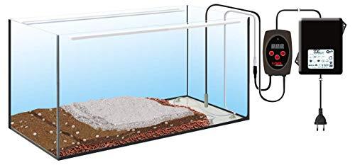 sera 31211 soil heating set 1 St – Computergesteuerte Bodenheizung für Süßwasseraquarien - 3