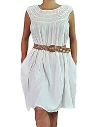 Hippie Auf FürWeisses Suchergebnis Kleid Damen 1size xdCeBo