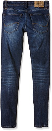 Jack & Jones - Jeans Homme Bleu