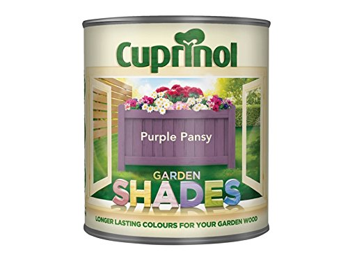 cuprinol-cupgspp1l-1-litre-garden-shades-paint-purple-pansy