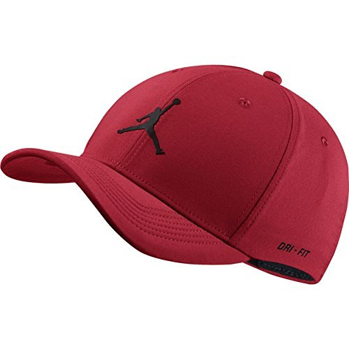 Nike Jordan Jumpman CLC99 Woven Casquette Unisexe Adulte
