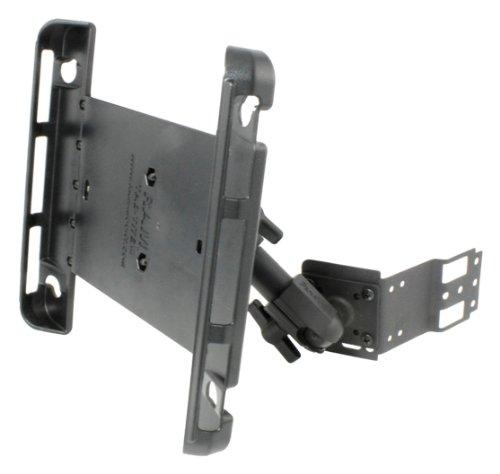 padholdr-ram-series-spring-loaded-holder-for-2002-2012-gmc-vehicles