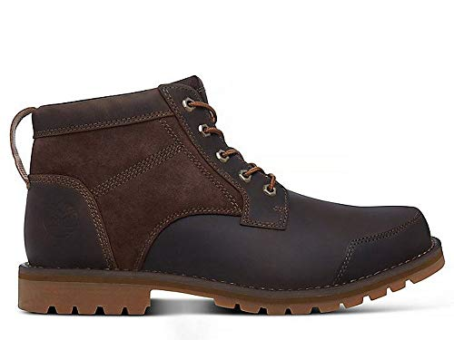 Timberland Larchmont Chukka Boot A10JM  Brown   UK 10