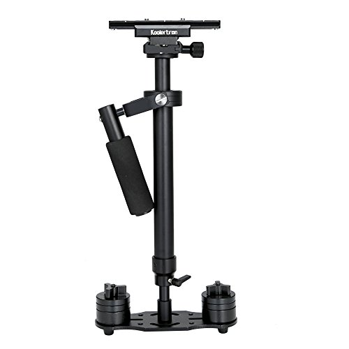 koolertron-24-dslr-camera-stabilizer-handheld-stabilizer-with-quick-release-plate-1-4-screw