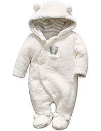 18 mois manteaux et blousons b b fille 0 24m v tements. Black Bedroom Furniture Sets. Home Design Ideas