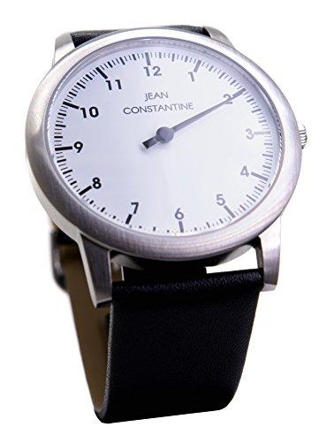Jean Constantine Unisex - 2