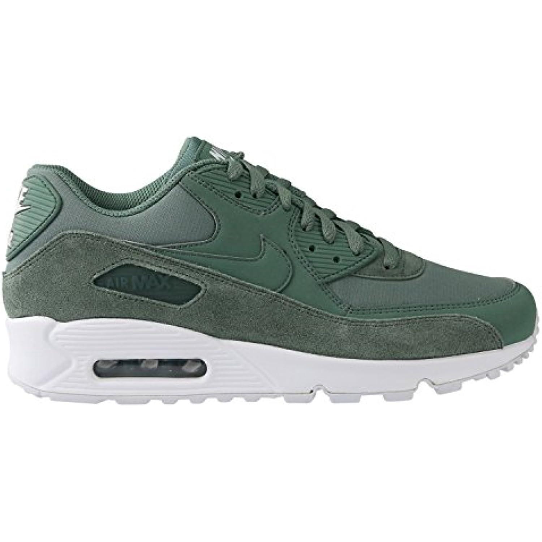 Nike    Nike Modelo AJ1285-300 - B07DL5QZH3 - 88af40