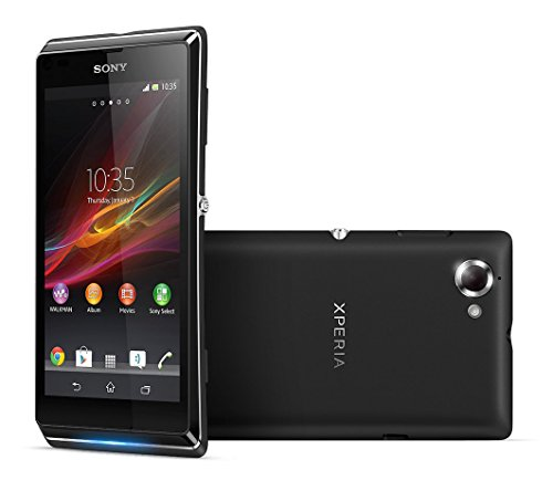 sony-xperia-l-smartphone-android-movistar-librepantalla-43-camara-8-mp-8-gb-dual-core-1-ghz-1-gb-ram