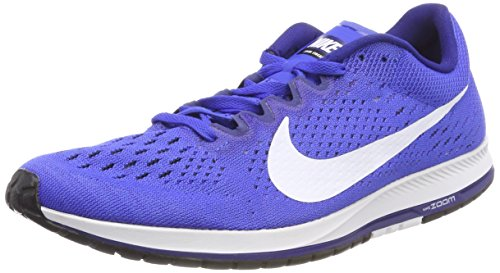 NIKE Zoom Streak 6, Chaussures de Running Compétition Mixte Adulte