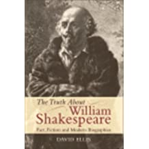 Truth About William Shakespeare