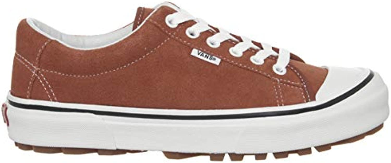 Vans Style 29 Kids' Hot Sauce True bianca Kids 4.5uk   Hot Sauce True bianca | In Breve Fornitura