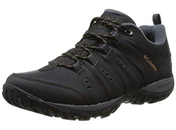Peakfreak Nomad Lifestyle Ayakkabı BM3923, Siyah, 42.5