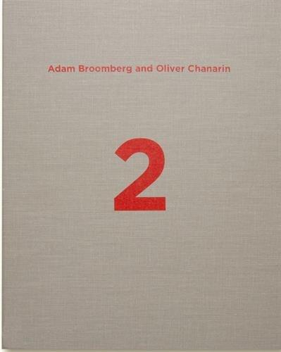 Adam Broomberg & Oliver Chanarin War Primer 2