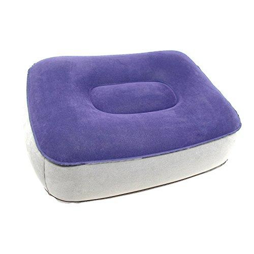xcellent-global-cuscino-gonfiabile-poggiapiedi-per-ufficio-casa-viaggio-hg149
