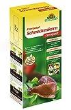 Neudorff - Ferramol Schneckenkorn compact 700 g