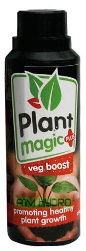 plant-magic-plus-veg-boost-250ml-bio-stimulant-crop-nutrients-hydroponics