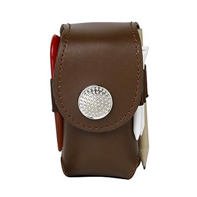 Pixnor Mini Clip Portable
