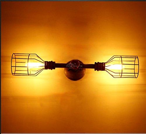 xixi-creative-cafe-retro-pared-de-la-luz-bar-industrial-tubo-de-agua-doble-lampara-de-pared-personal