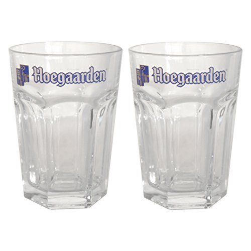 anheuser-busch-companies-2-pack-hoegaarden-tumbler-set-1116-ounce-by-boelter-brands-kitchen