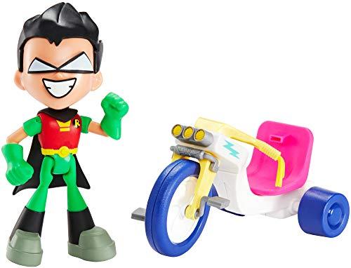 Justice League Action figures for children, gbl61