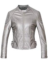 pretty nice 3a242 fe519 Amazon.it: Giacche e cappotti: Abbigliamento: Cappotti ...