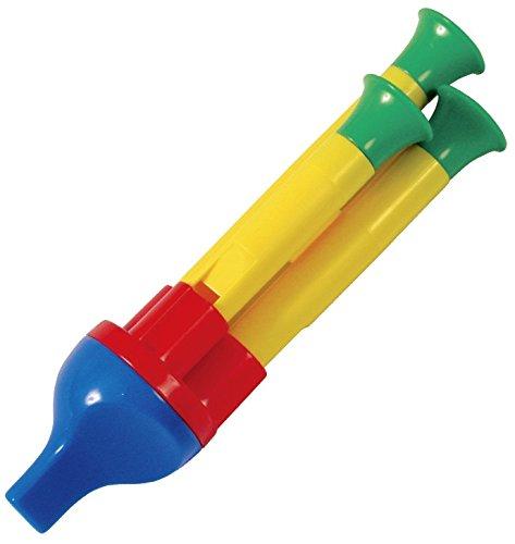 halilit-flauta-para-ninos-ha-371