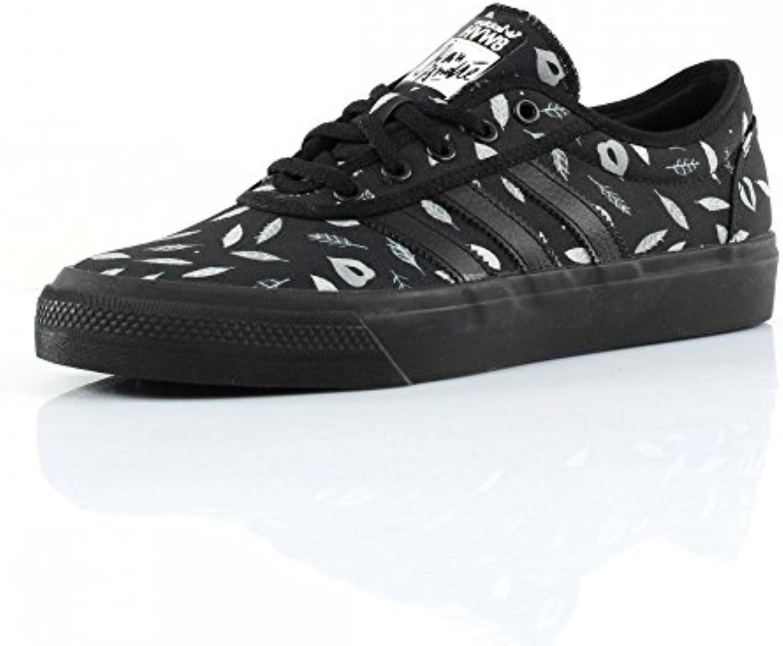 homme / femme de conception hvw8 adidas originaux moderne dja plus moderne originaux et élégant de riches, commerce de gros 5b9a77